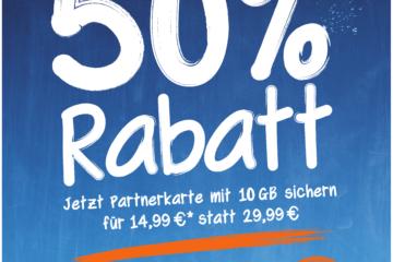 Smartphone Reparatur Augsburg